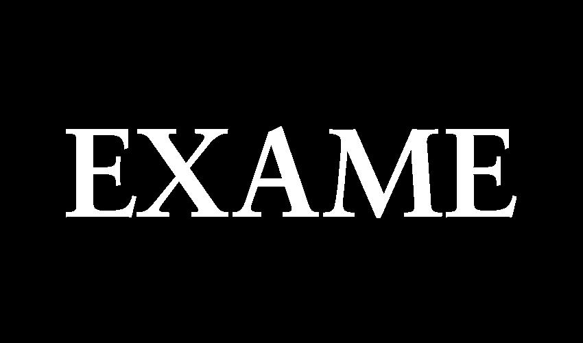 agencia de marketing digital na exame.com